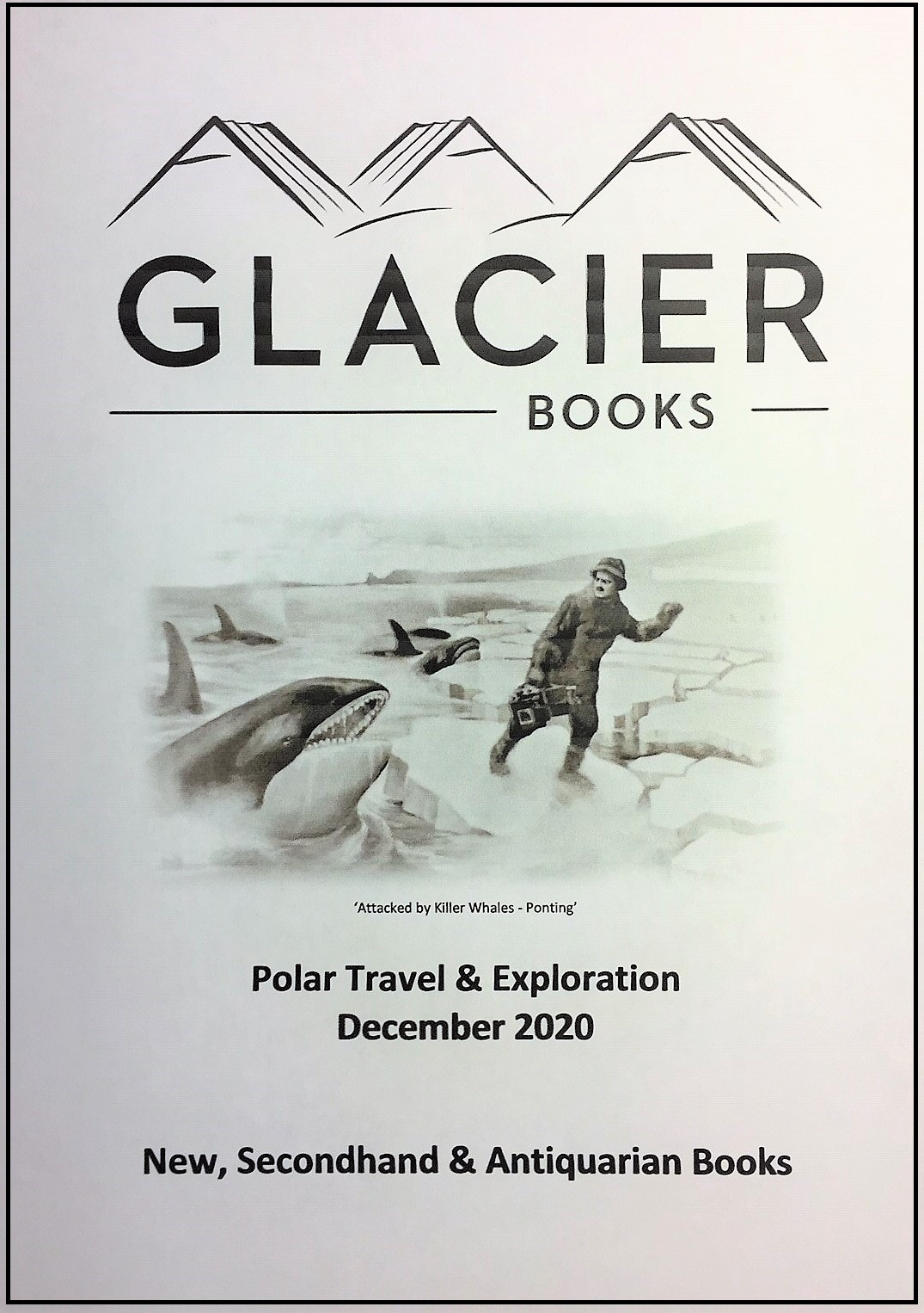 Polar Catalogue Dec 2020
